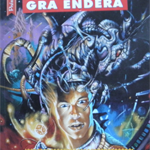 Gra Endera – Orson Scott Card
