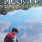 W naszym domu – Jodi Picoult
