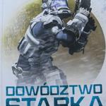 Dowództwo Starka