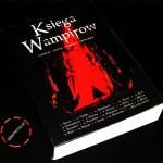 Księga Wampirów – Recenzja