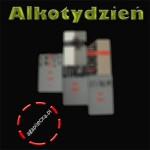 Alkotydzień