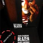 Błazen. Maski i metafory – Monika Sznajderman