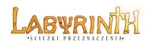 lets_play_labyrinth_logo_bez_tla
