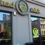 Mad Mick – Katowice
