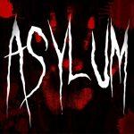 Asylum – Dom Strachu – Katowice