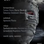Misterium Grozy – Wydanie II