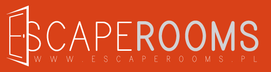 Escaperooms logo