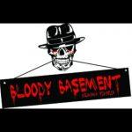 Bloody Basement – Krwawa Piwnica – Aranżacja 1 – Sopot
