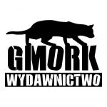 Wydawnictwo GMORK