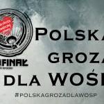 Polska groza dla WOŚP