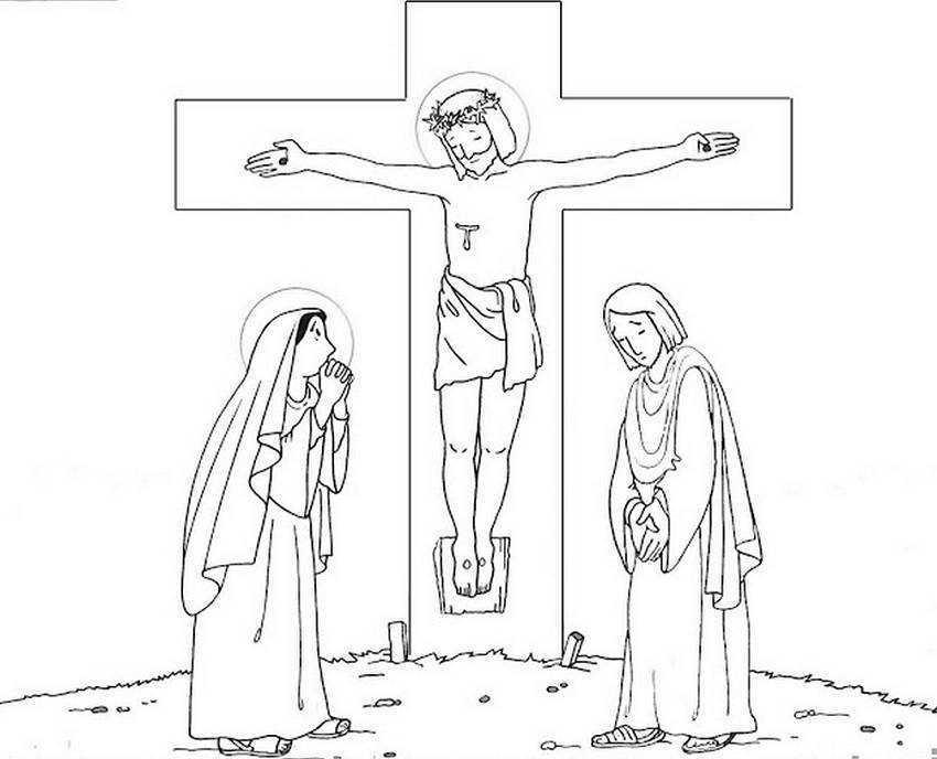 Jesus-na-Cruz-3