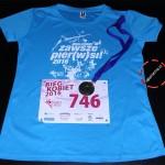 Bieg Kobiet 2016 – Gdynia