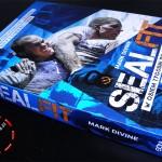 SEALFIT. W osiem tygodni do sprawności Komando Fok – Mark Divine