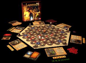 Labyrinth_3rd_plansza_bez_tla