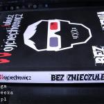 Bez znieczulenia – Juliusz Wojciechowicz