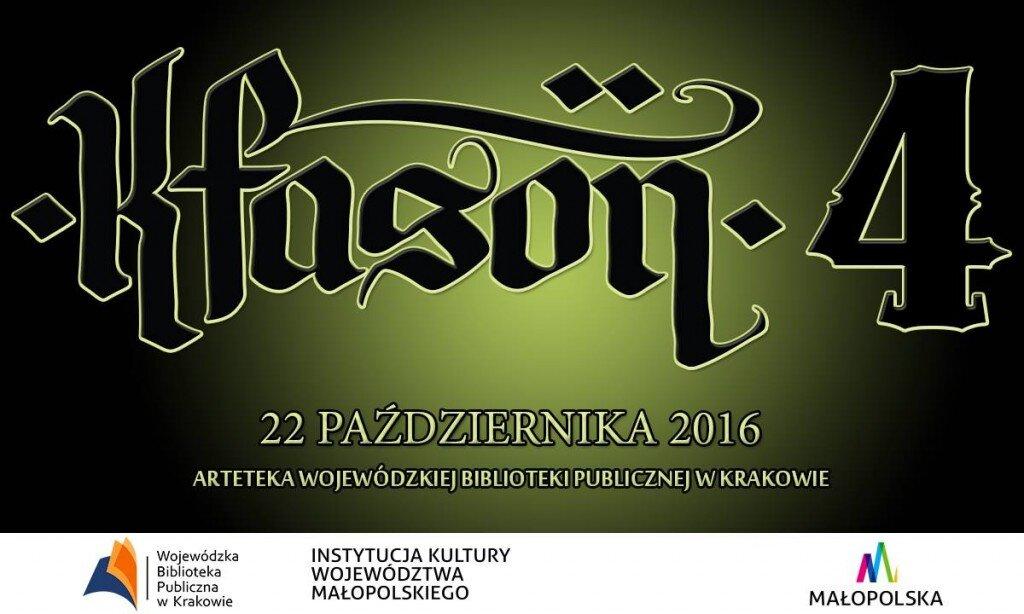 kfason4