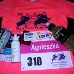 23. Bieg św. Dominika – Bieg Kobiet LOTTO CUP 5 km – Gdańsk