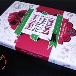 """Podręcznik Przygody Rowerowej – Robert """"Robb"""" Maciąg i przyjaciele"""