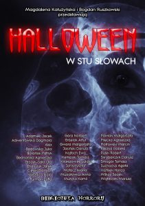 halloween-w-stu-slowach-okladka1