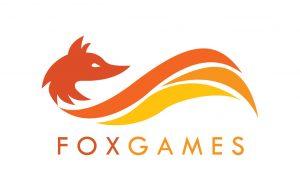 logo-foxgames-2013-color-rgb-01