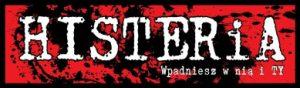 histeria-logo