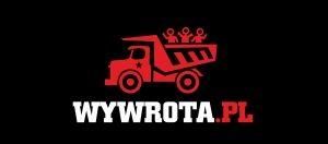 wywrota-logo