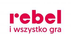 znaki rebel3