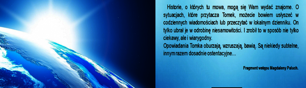 promo-tgrs