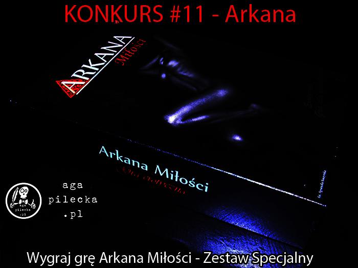 arkanak