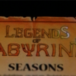 Legends of Labyrinth – Seasons