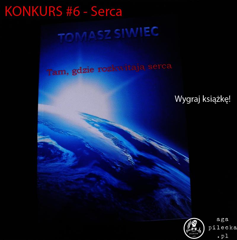 serca1
