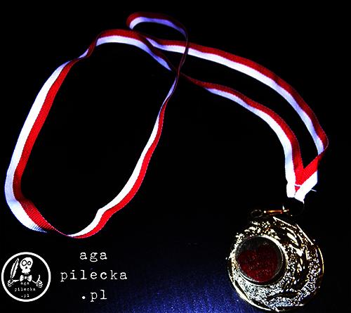 medalwosp1