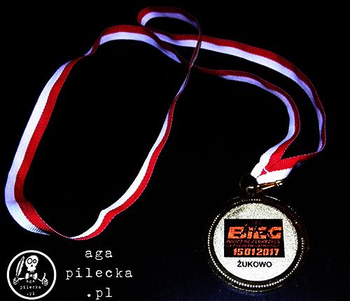 medalwosp2