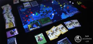 pandemia22
