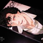 Sherlock. Wielka gra.