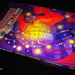 Adventure Time – Igrając z ogniem