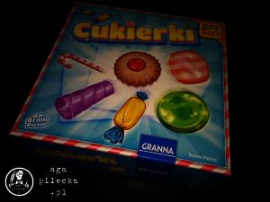 cukierki2