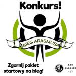 Konkursy na agapilecka.pl
