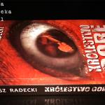 Królestwo Gore – Łukasz Radecki