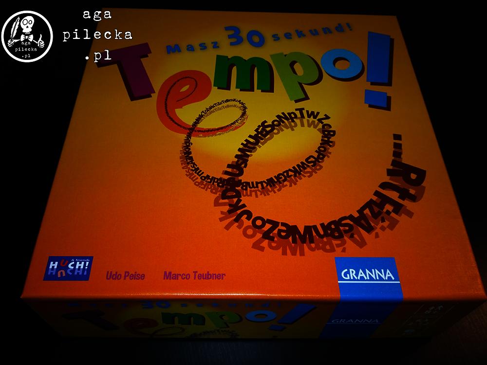 tempopudlo