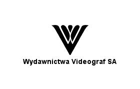 videograf-wydawnictwo-logo