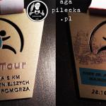 Park Tour – Park im. Aleksandra Majkowskiego – Wejherowo – 28.10.2017