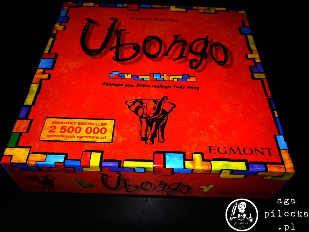 ubongo2