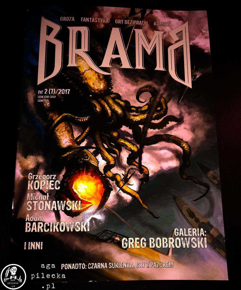 brama1