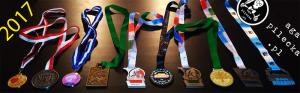 medale2017