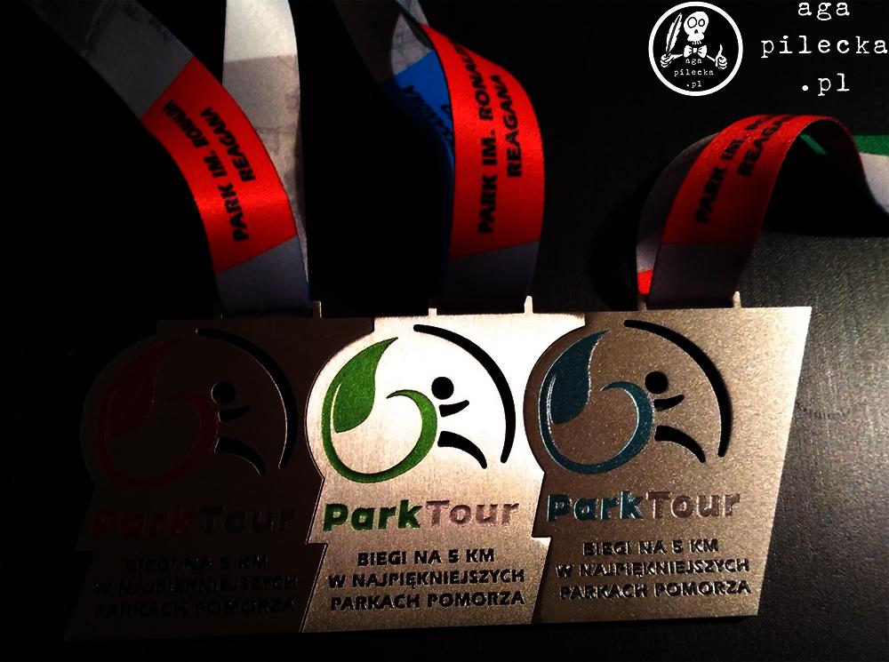parktour1