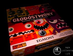 glodostwory3