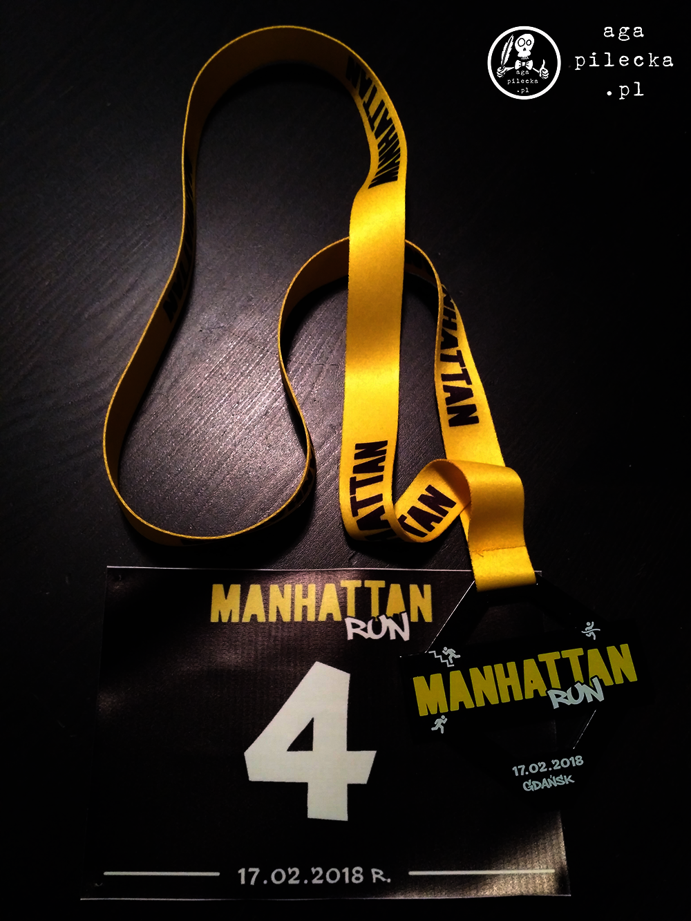 manhattanrun1