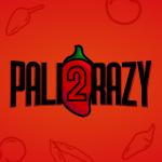 O Pali2razy i o nowym, agowym pomyśle!