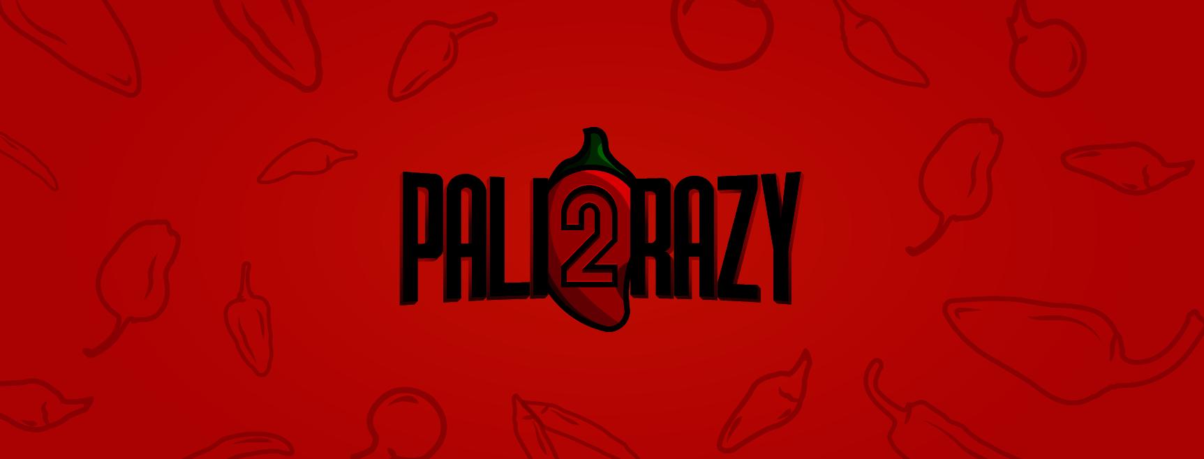 pali2razy